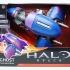 Halo-Reach-Ghost-001_1280926263.jpg