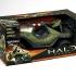 Halo-Reach-Warthog-001_1280926263.jpg