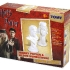 NECA-TOMY-Harry-and-Dumbledore-Casting-Kit_1283254021.jpg
