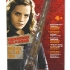 NECA-TOMY-Hermione-Wand-1_1283254021.jpg