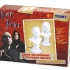 NECA-TOMY-Voldemort-and-Snape-Casting-Kit_1283254021.jpg
