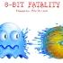 8-bit-fatalities-1.jpg