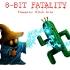 8-bit-fatalities-3.jpg