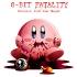 8-bit-fatalities-5.jpg