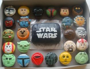 starwars-cupcakes.jpg