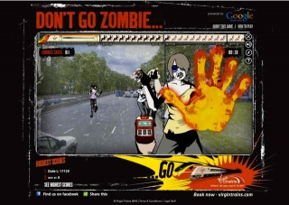 Dont go zombie the game (3).jpg