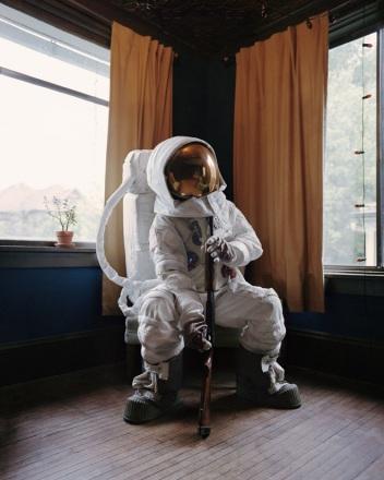 Astronaut_Suicides_Neil_Dacosta_09bigger.jpg