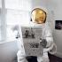 Astronaut_Suicides_Neil_Dacosta_01.jpg