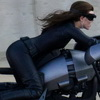 More Great Pics of Anne Hathaway's Catwoman Stunt Woman From 'The Dark Knight Rises'