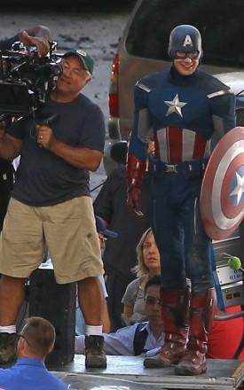 the-avengers-captain-america-4.jpg
