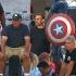 the-avengers-captain-america-1.jpg