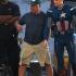 the-avengers-captain-america-2.jpg