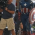 the-avengers-captain-america-4.jpg
