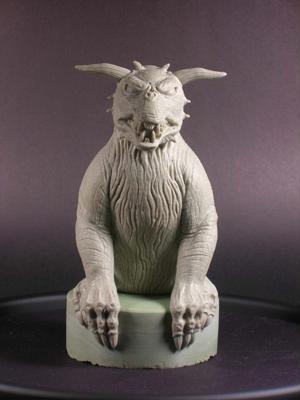 gozer-sculpt.jpg