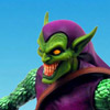 Official Promo Image Of The New Marvel Select Green Goblin Figure