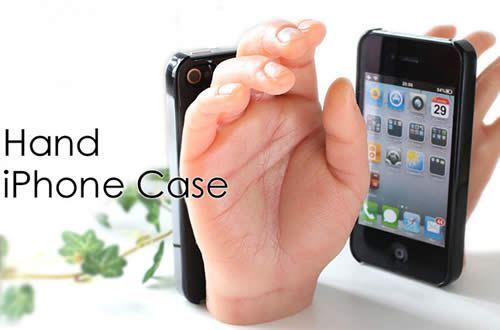 iPhone_4_hand_1.jpg