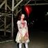 zombie-record-3.jpg