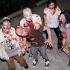 zombie-record-4.jpg