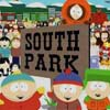 'South Park' All Access Documentary To Air On October 2nd On Comedy Central
