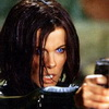 Kate Beckinsale Returning for 'Underworld 5′