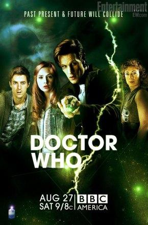 Doctor-Who-midseason-poster.jpg