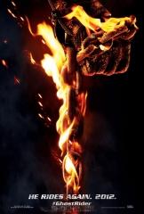 Ghost_Rider-_Spirit_of_Vengeance.jpg