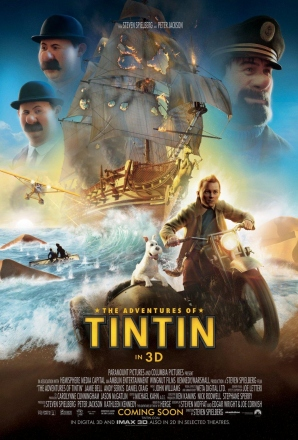 adventures-of-tintin-poster.jpg