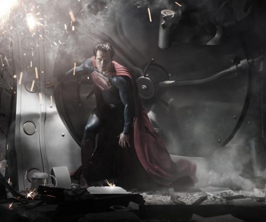henry-cavil-superman-man-of-steel.jpg