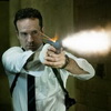 First Picture of Jason Patric As Christian Walker From FX's 'Powers' Released