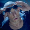 New Plot and Character Details Emerge on Riddick Film