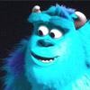 First Look At Young Sully And Mike From Pixar's 'Monsers University'