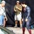 superman1m.jpg