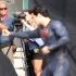 superman2m.jpg