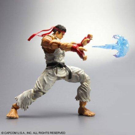 Play-Arts-Kai-Super-Street-Fighter-IV-Ryu-5.jpg