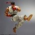 Play-Arts-Kai-Super-Street-Fighter-IV-Ryu-6.jpg