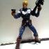 Marvel-Universe-Commander-Steve-Rogers-03.jpg