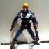 Marvel-Universe-Commander-Steve-Rogers-05.jpg