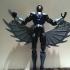 Marvel-Universe-Darkhawk-02.jpg