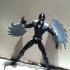 Marvel-Universe-Darkhawk-03.jpg