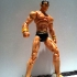 Marvel-Universe-Namor-Sub-Mariner-01.jpg