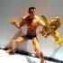Marvel-Universe-Namor-Sub-Mariner-03.jpg