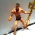 Marvel-Universe-Namor-Sub-Mariner-04.jpg