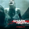 WIN! Super Deluxe  'SHARK NIGHT 3D' Prize Pack!