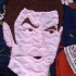 0811_star-trek-quilts-because-quilting-alone-isnt-geeky-enough_feat.jpg