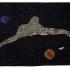 star-trek-quilt-1.jpg