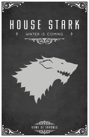 game-of-thrones-house-1.jpg