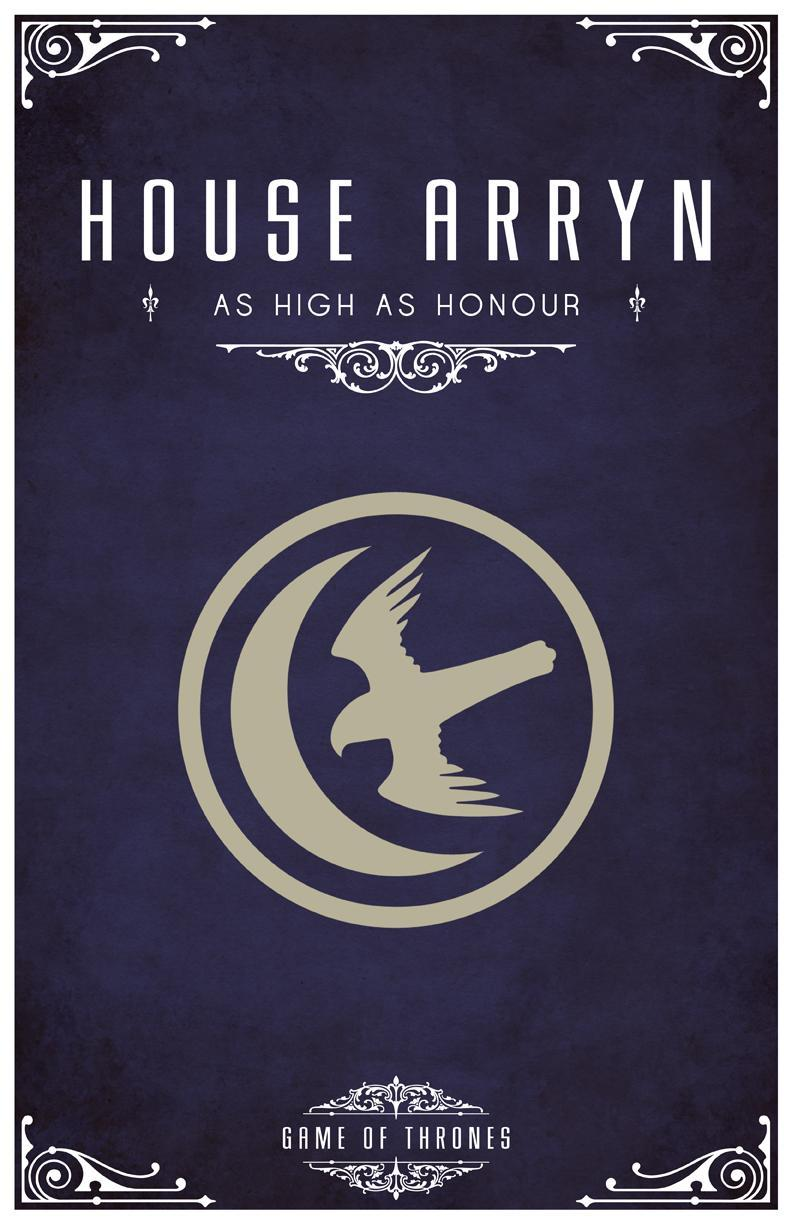 Of Thrones House 10 Jpg