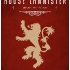 game-of-thrones-house-2.jpg