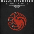 game-of-thrones-house-4.jpg