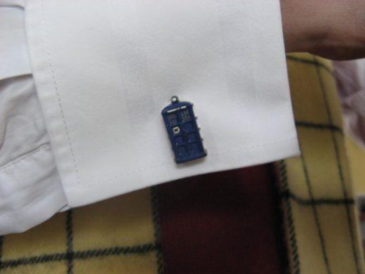TARDIS-Cufflinks.jpg